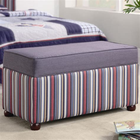 padded storage bench seat upholstered storage bench image of lift upholstered
