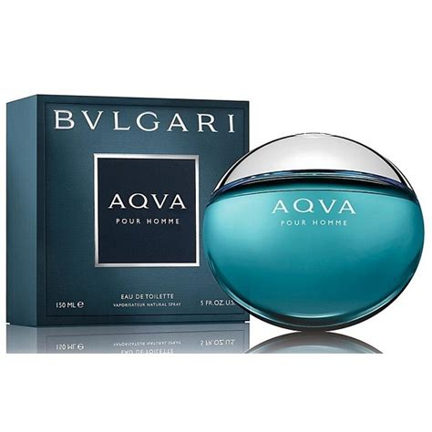 Parfum Bvlgari Aquatic buy parfum original bvlgari for deals for only rp1 100