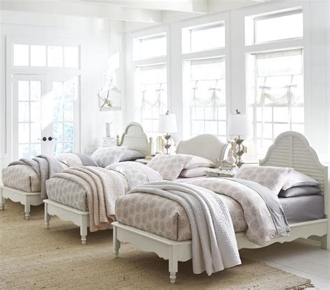 beautiful bedroom   room  multiple children