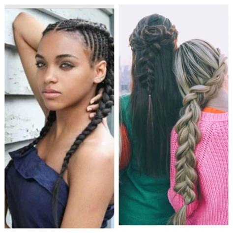 Braided Hairstyles For Medium Hair For Teenagers by Beautiful Braid Hairstyles For Teenagers Photos Styles