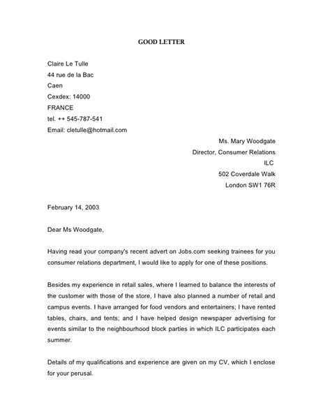 Exles Of Awesome Cover Letters by Awesome Rent Application Cover Letter 17 On Exles Of Cover Letters With Rent Application