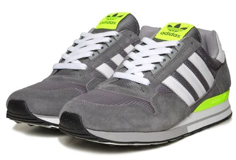 Sepatu Adidas Zx 630 cari sepatu adidas zx500