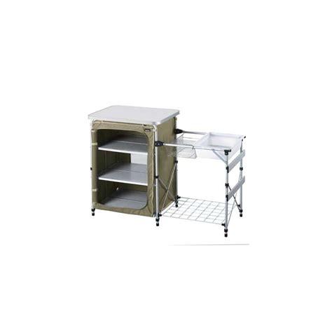 evier de cuisine avec meuble meuble cuisine meuble cuisine cing avec evier trigano