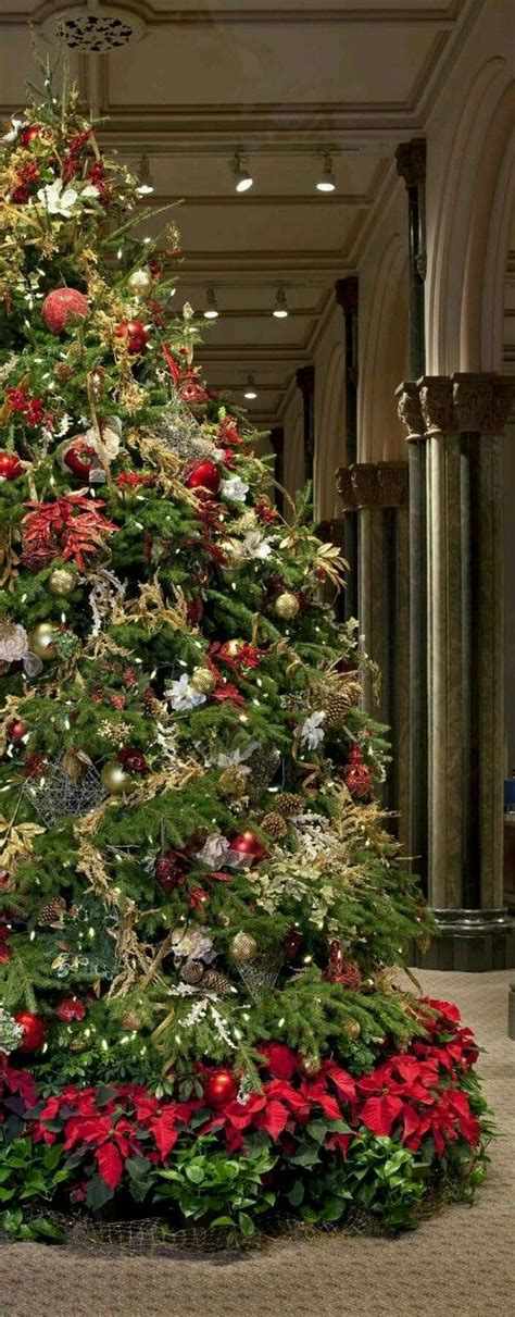 christmas tree filler ideas 25 best ideas about trees on decor