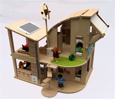 dollhouse in gifts the modern dollhouse doll house plans doll
