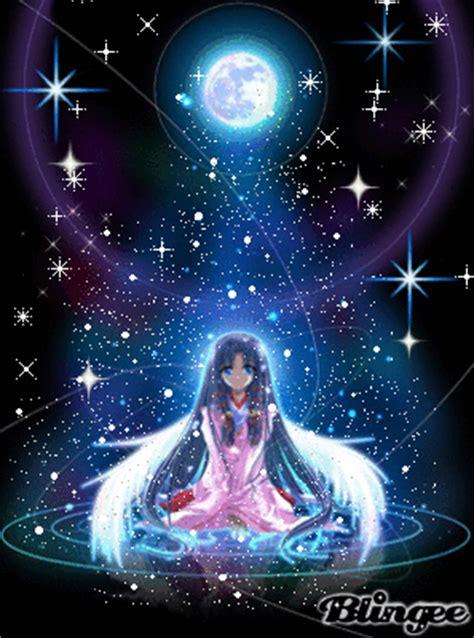 imagenes anime luna luna y anime brillante picture 109854589 blingee com