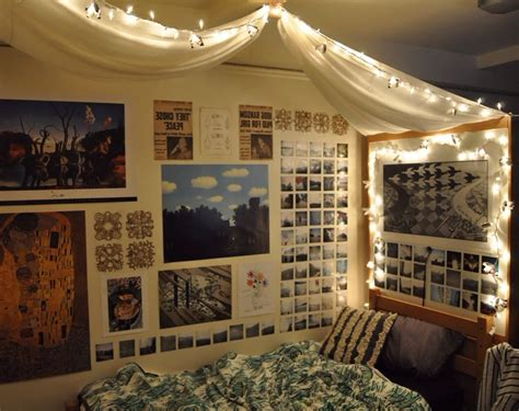 teens room cool posters  teenagers dromhehtop