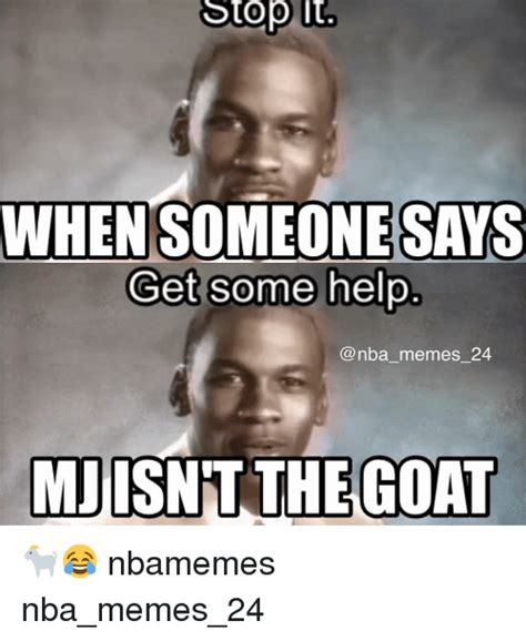 get it meme memes and nba memes of 2016 on sizzle