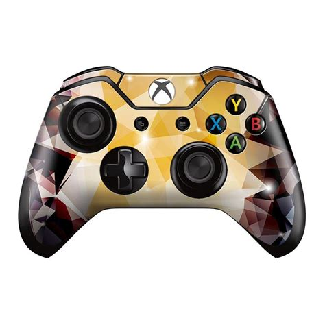 zen cart layout boxes controller xbox one controller skin envything