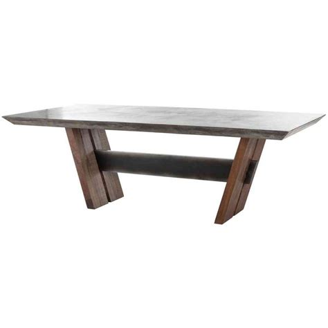 unique coffee table unique coffee tables furniture coffee tables designs
