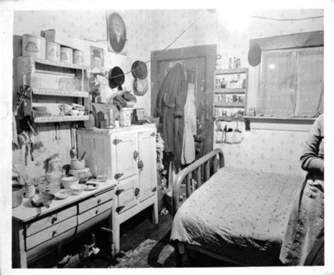Kitchen Design Brooklyn 1940 s one room apartment raisin in the sun pinterest