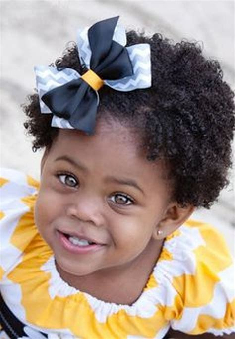 hair style for africcan american baby boy black baby hairstyles