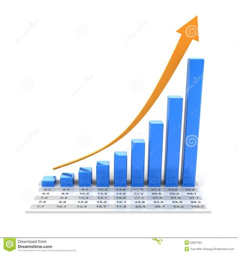 pug growth chart pug growth chart images free any chart exles