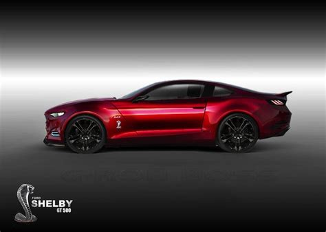 2017 ford mustang shelby gt500 price 2017 ford shelby gt500 price 2017 2018 best cars reviews