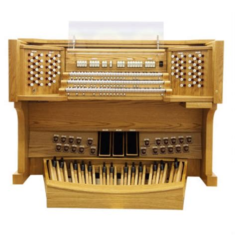 bench notes viscount regent 356sdk classical organ with 32 note