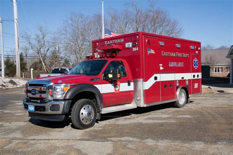 cape cod ambulance cape cod apparatus news