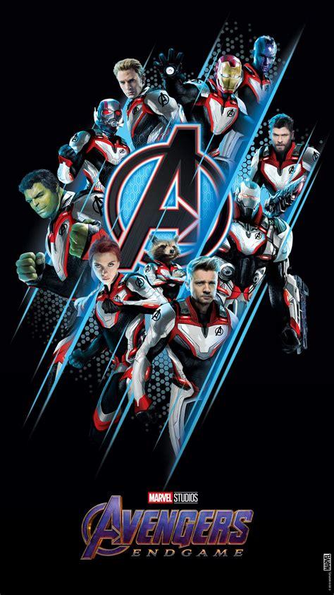 avengers endgame mobile wallpapers disney singapore