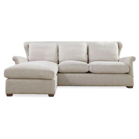 chaise sofas for sale chaise sofas for sale chaise small sectional sleeper sofa