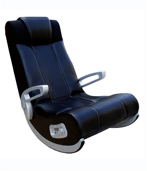 gaming armchair best gaming chairs august 2017 ultimate game chair list