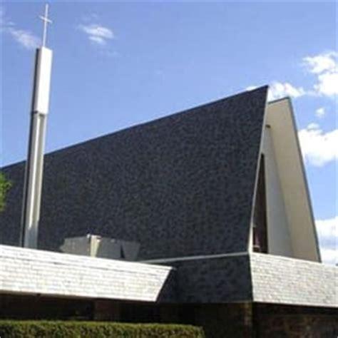 non denominational church salt lake city
