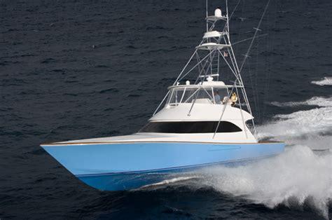 viking fishing boat interior viking sport fishing boat car interior design