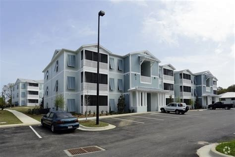 pensacola appartments west woods apartments phase ii pensacola fl apartment finder