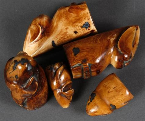 billiken whale tooth whale tooth billiken chess set complete 32 chess set