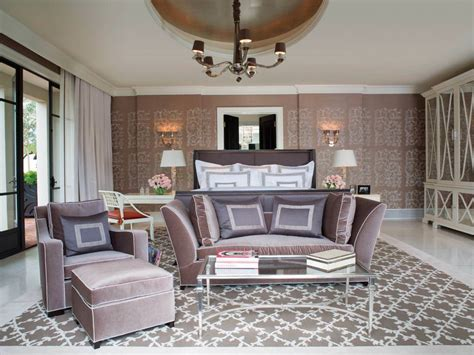 Traditional Sofa Designs by 23 Traditional Sofa Designs Ideas Plans Design Trends