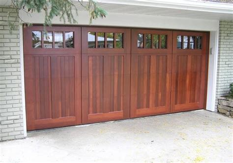 Michigan Garage Door And Opener Service Overhead Door Michigan