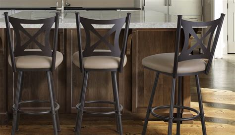 bar stools burlington bar stools burlington ontario blind advantage