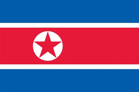 north korea north korea flag for sale buy north korea flag online