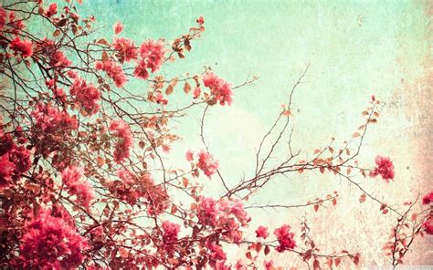 flower wallpaper large size vintage wallpaper flower wallmaya com