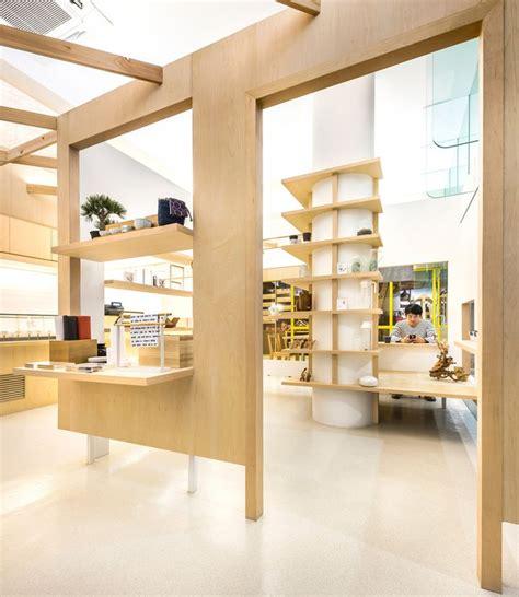 designboom media kit 1000 images about brilliant concept retail design on