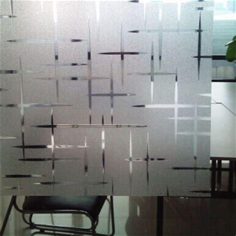 decorative glass film glass film manufacturer exporter supplier in kota india