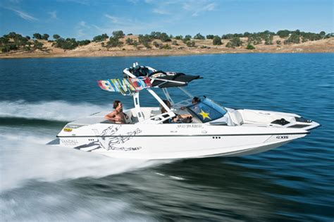 2012 axis boat 2012モデル axis boats a22 vandallエディション cluster marine blog