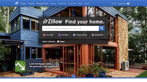 zillow for pros youtube zillow premier agent program agent hub youtube