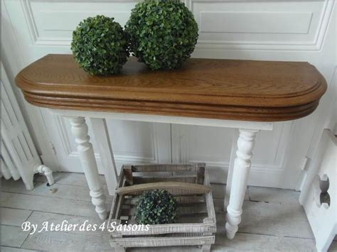 Table Basse Vintage 741 by 17 Best Images About Table Table Basse Console Bureau