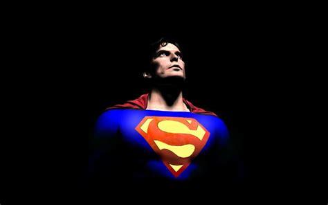 wallpaper keren superhero gambar 10 kumpulan gambar dp bbm superman lucu dan keren