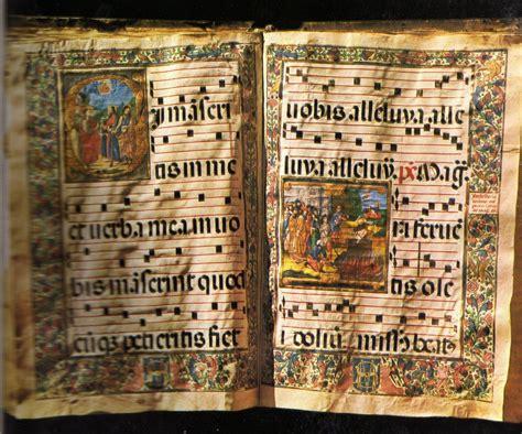 libro espaa romana roman monasterio de guadalupe espa 241 a cita con la fe y el arte vii