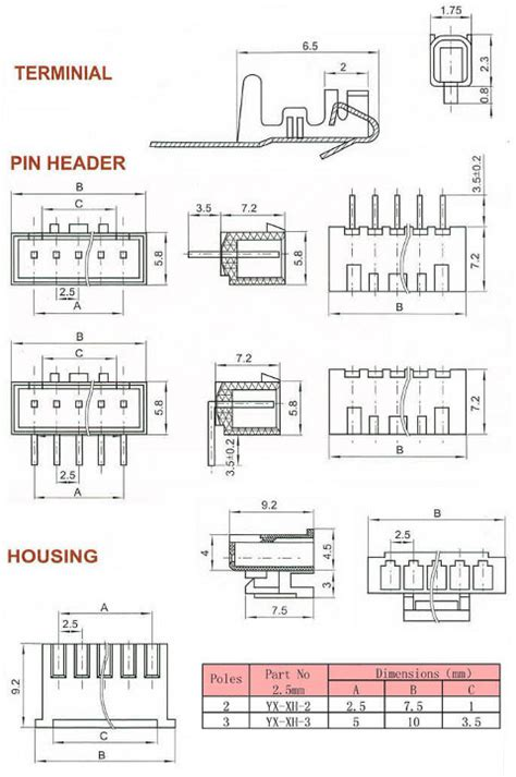 why we use pull resistor resistor bank in 8051 28 images gi electronic products resistor pack in proteus 28 images