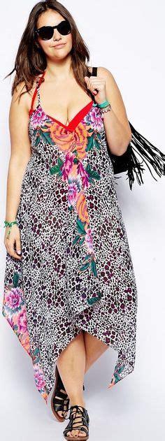 sun dresses for women over 60 sundresses for women over 60 years old