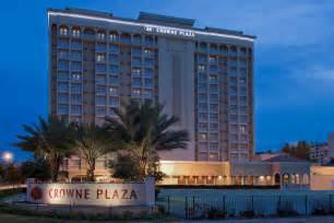 orlando hotels downtown crowne plaza orlando downtown updated 2017 prices