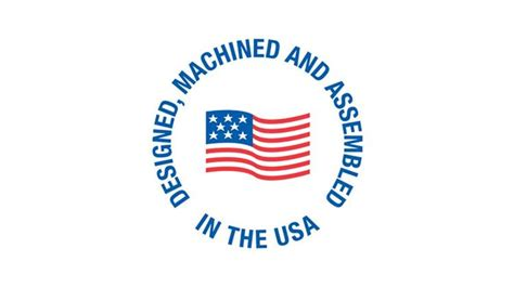 made in the usa logo brasscraft manufacturing redesigns its made in the usa