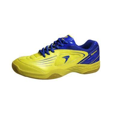 Sepatu Badminton Flypower jual sepatu raket dan kaos flypower harga murah blibli