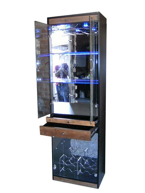 muebles para bar #1: mueble-bar-vitrina-licorera-en-melamina-18mm-nuevo-D_NQ_NP_742150-MPE25745416466_072017-F.jpg
