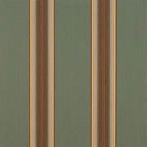 Where To Buy Upholstery Tools Sunbrella Forest Vintage Bar Stripe 4949 0000 Awning