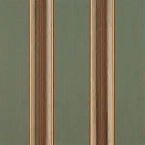 sunbrella forest vintage bar stripe 4949 0000 awning