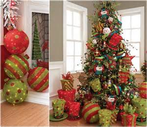 13 lighted christmas decorations that you can make