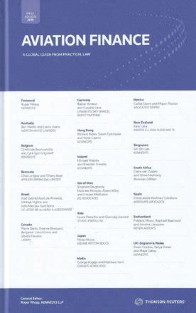 the commercial aircraft finance handbook books wildy sons ltd the world s bookshop search