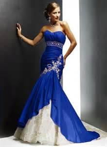 Red ball gowns strapless ballroom dresses prom dresses